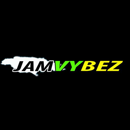 Jamvybez