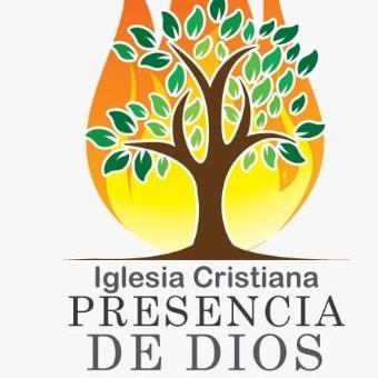 Ministerio de Alabanza y Adoracion- Presencia de Dios (Piano)