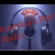 America's Rock Radio