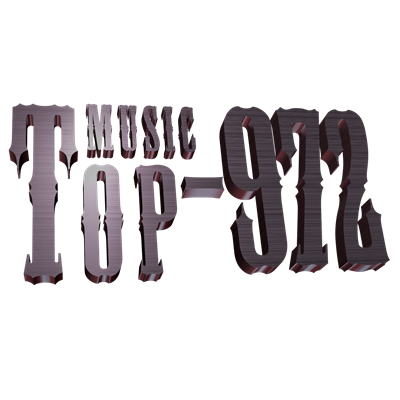top music martinique