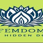 HiddenDoorTunes