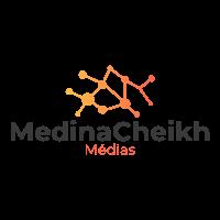 mcheikhmedias
