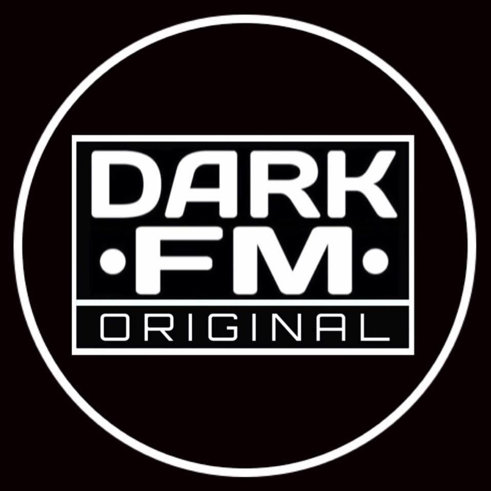 DarkFM_Original