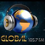 Radio Global FM 105.7