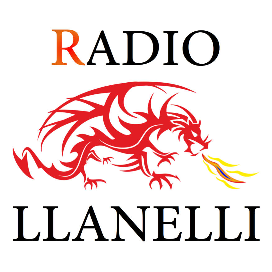 Llanelli Talk Radio