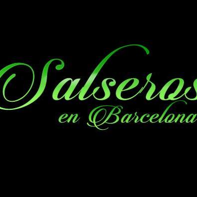 SALSROS EN BARCELONA