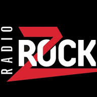 Z-Rock Cincinnati - Hard Rock & Heavy Metal