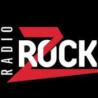 Z-Rock Cincinnati - Hard Rock & Heavy Metal