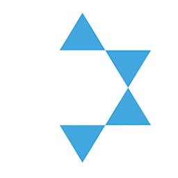Jewish Policy Center
