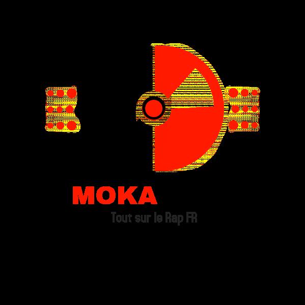 MOKAMUSIC