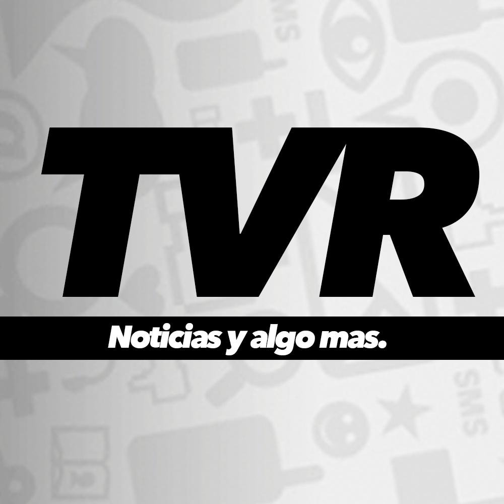 TVR noticias