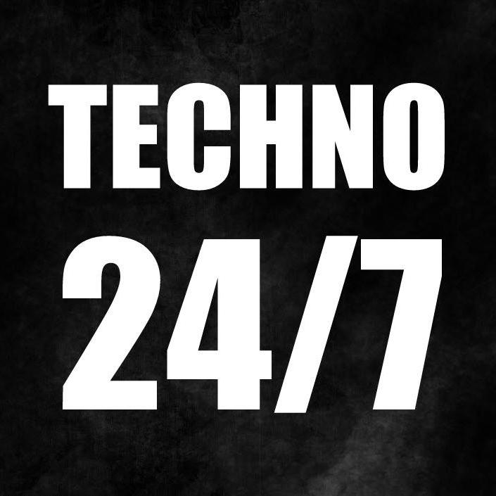 Techno24/7