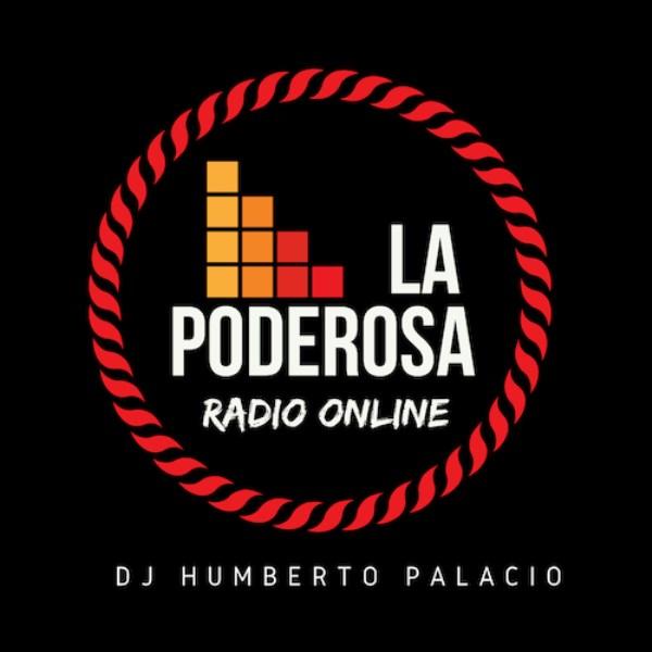 La Poderosa Radio Online Romántica