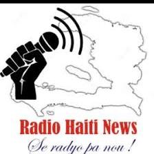 radiohaitinews