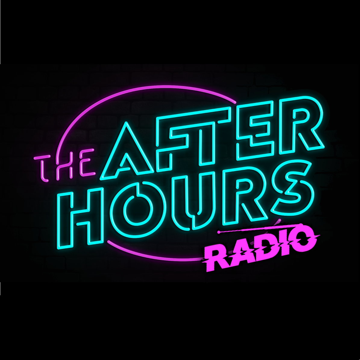 After Hours Radio Live