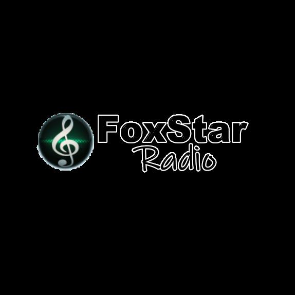 Foxstar Radio
