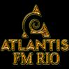 AtlantisFMRJ
