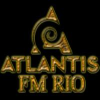 Atlantis Rio FM