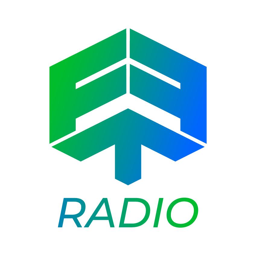 FTF Radio