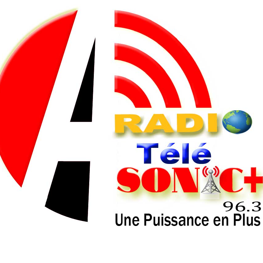 Radio Télé Sonic Plus