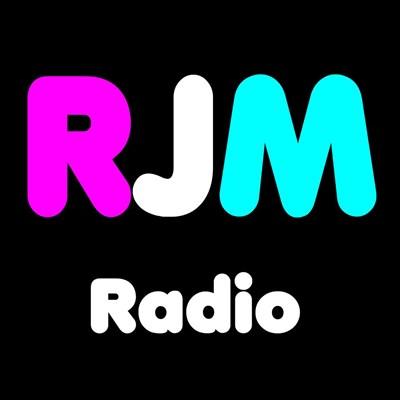 RJM radio