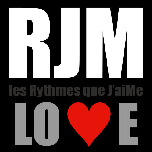 RJM Love