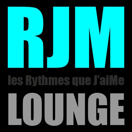 RJM Lounge