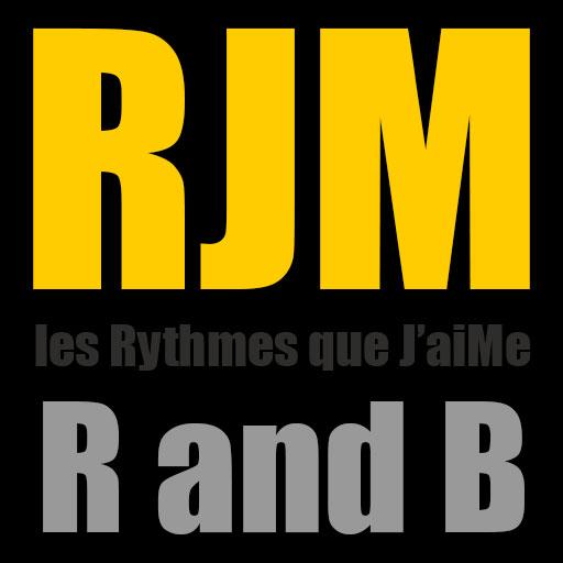 RJM RnB