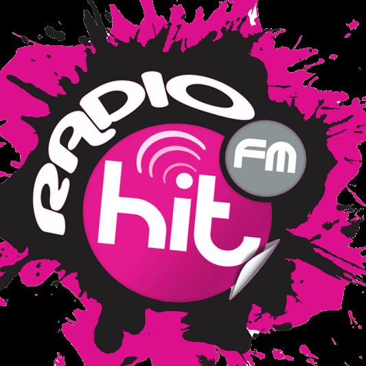 ..:: *Radio HiT FM Romania* ::.. wWw.RadioHiTFm.Net / Manele - Petrecere