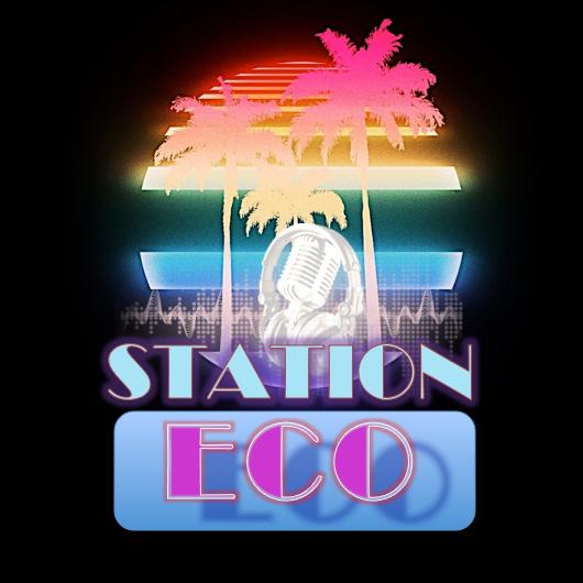 Station eCo