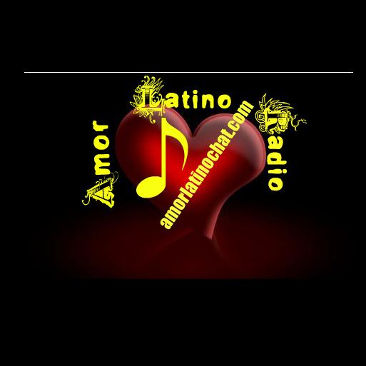 Radio Amor Latino