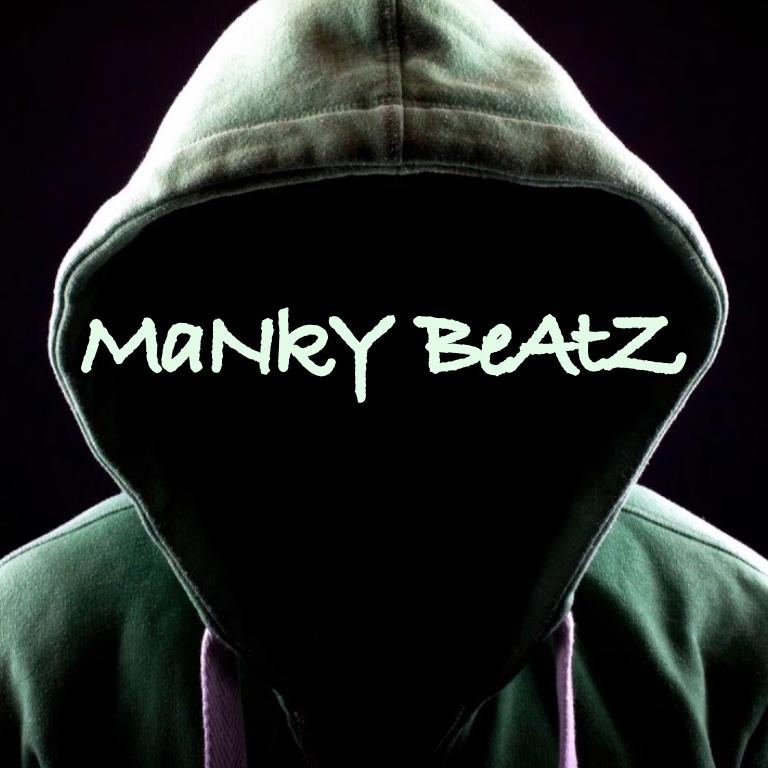 Manky Beatz