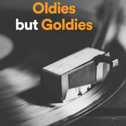 HHW-oldies