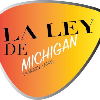La ley de michigan
