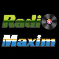 Radio Maxim Romania Oldies