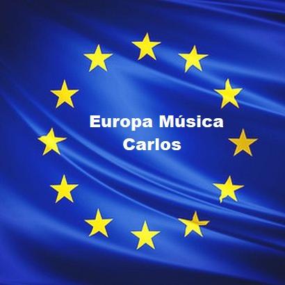 Europe Music