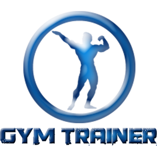 Gym Trainer Radio Station