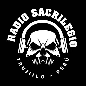 Radio Sacrilegio