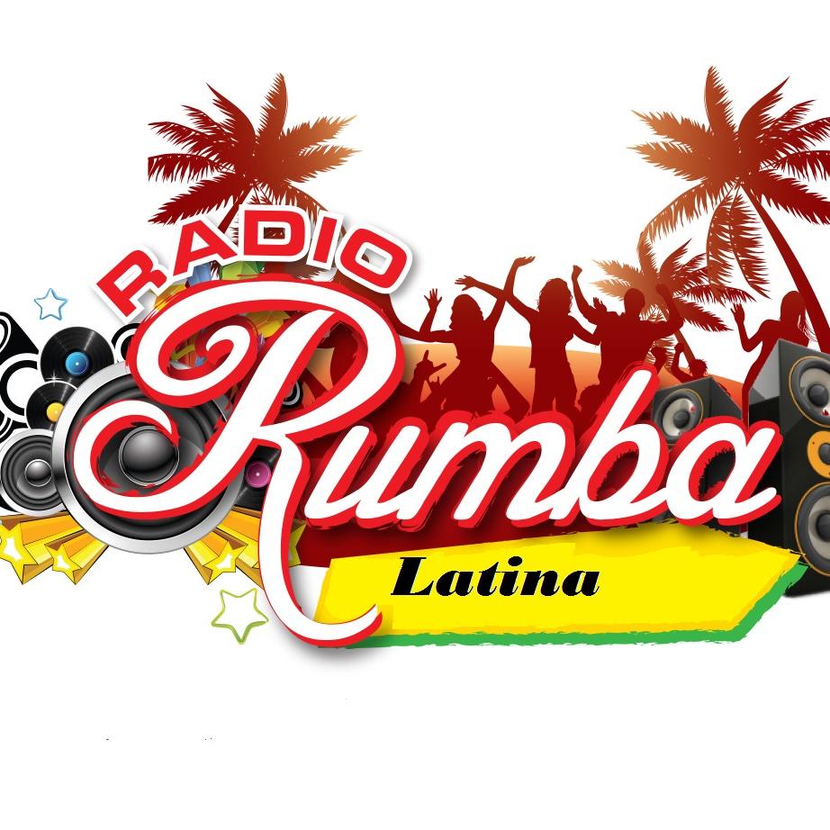 rumbalatina2