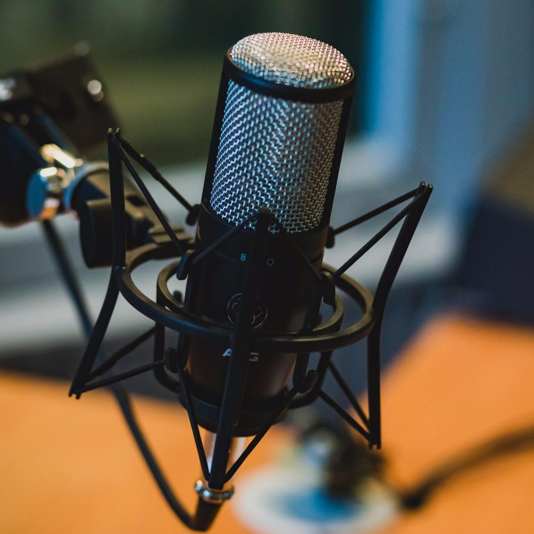 Hope for the Hopeless Online Radio