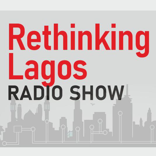 Rethinking Lagos