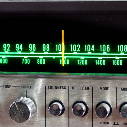 attawhid radio