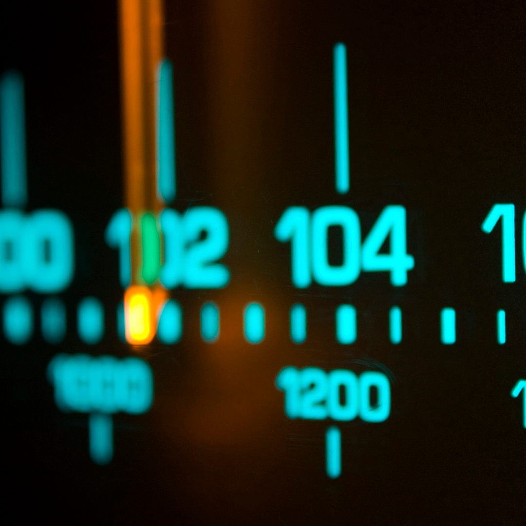 Tawhid Radio from lebanon