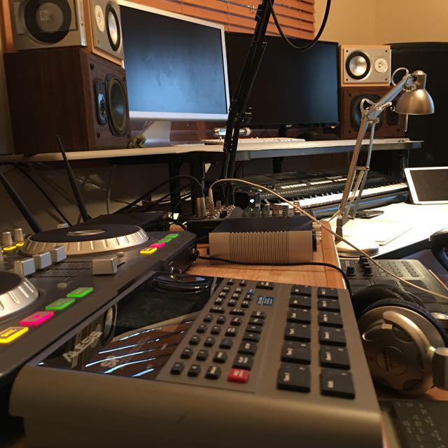 Top Rankin Radio