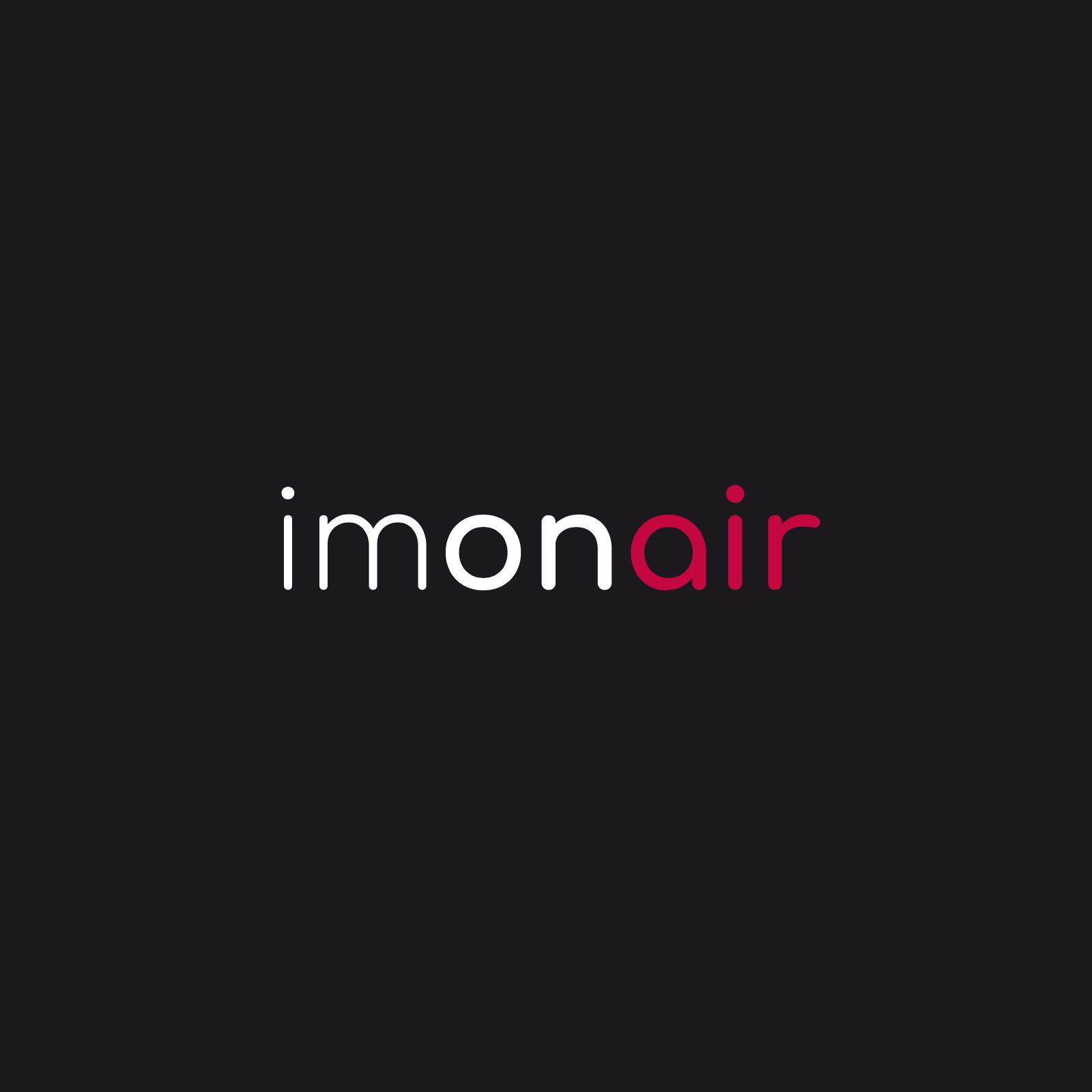 imonair-mockup-station