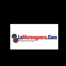 LaMerengueraRD