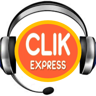 CLIKEXPRESS