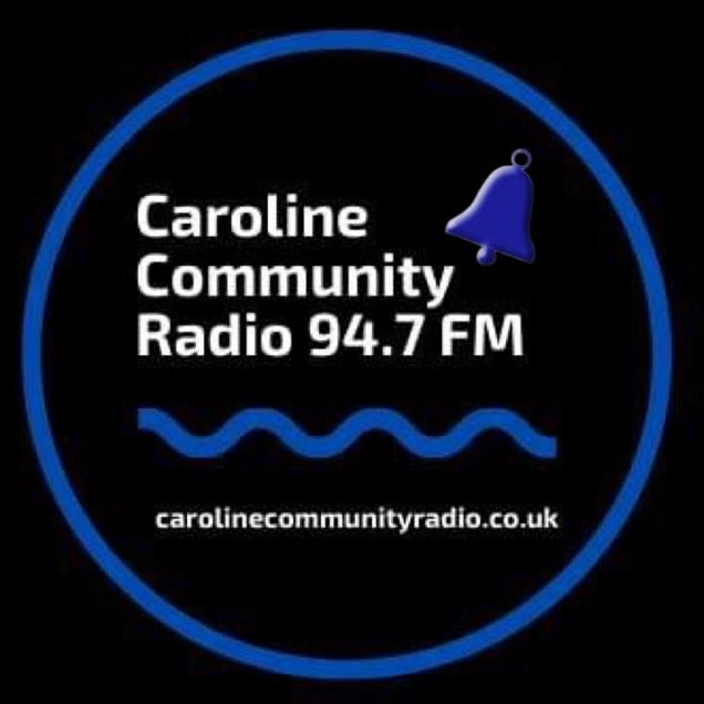 Caroline Community Radio
