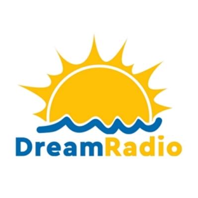 Relaxing Radio Show