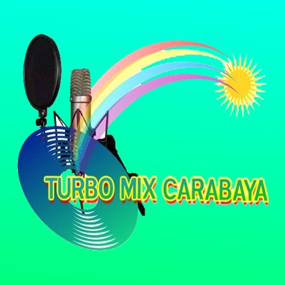 Radio Turbo Mix Carabaya
